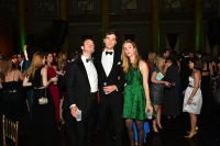 The HARK SOCIETY's 4th Annual EMERALD TIE GALA #313