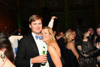 The HARK SOCIETY's 4th Annual EMERALD TIE GALA #309