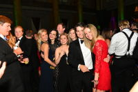 The HARK SOCIETY's 4th Annual EMERALD TIE GALA #312