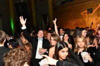 The HARK SOCIETY's 4th Annual EMERALD TIE GALA #321
