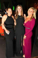 The HARK SOCIETY's 4th Annual EMERALD TIE GALA #323