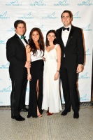 The HARK SOCIETY's 4th Annual EMERALD TIE GALA #8
