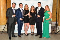 The HARK SOCIETY's 4th Annual EMERALD TIE GALA #46