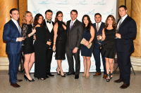 The HARK SOCIETY's 4th Annual EMERALD TIE GALA #47