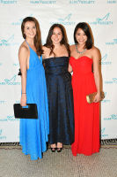 The HARK SOCIETY's 4th Annual EMERALD TIE GALA #58