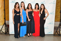 The HARK SOCIETY's 4th Annual EMERALD TIE GALA #57