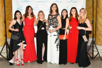 The HARK SOCIETY's 4th Annual EMERALD TIE GALA #63