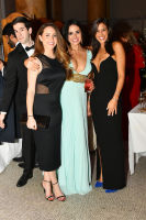 The HARK SOCIETY's 4th Annual EMERALD TIE GALA #56