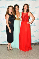 The HARK SOCIETY's 4th Annual EMERALD TIE GALA #69