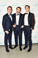The HARK SOCIETY's 4th Annual EMERALD TIE GALA #64