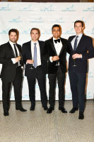 The HARK SOCIETY's 4th Annual EMERALD TIE GALA #65