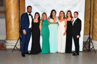 The HARK SOCIETY's 4th Annual EMERALD TIE GALA #13