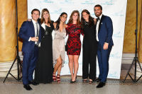The HARK SOCIETY's 4th Annual EMERALD TIE GALA #72