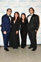 The HARK SOCIETY's 4th Annual EMERALD TIE GALA #73