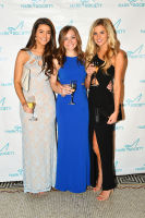 The HARK SOCIETY's 4th Annual EMERALD TIE GALA #88