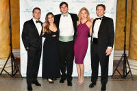 The HARK SOCIETY's 4th Annual EMERALD TIE GALA #91