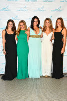 The HARK SOCIETY's 4th Annual EMERALD TIE GALA #23