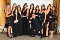 The HARK SOCIETY's 4th Annual EMERALD TIE GALA #1