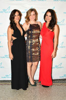 The HARK SOCIETY's 4th Annual EMERALD TIE GALA #103