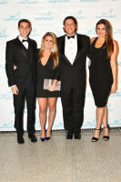 The HARK SOCIETY's 4th Annual EMERALD TIE GALA #96