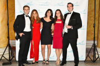 The HARK SOCIETY's 4th Annual EMERALD TIE GALA #100