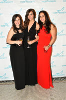 The HARK SOCIETY's 4th Annual EMERALD TIE GALA #101