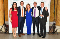 The HARK SOCIETY's 4th Annual EMERALD TIE GALA #105
