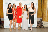 The HARK SOCIETY's 4th Annual EMERALD TIE GALA #99