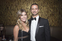 Rise City Swimwear Presents a Black Tie Blowout to Benefit Water Collective #5