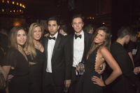 Rise City Swimwear Presents a Black Tie Blowout to Benefit Water Collective #37