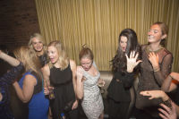 Rise City Swimwear Presents a Black Tie Blowout to Benefit Water Collective #45