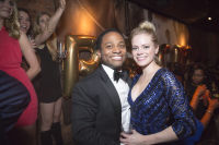 Rise City Swimwear Presents a Black Tie Blowout to Benefit Water Collective #48