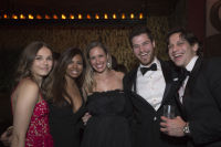 Rise City Swimwear Presents a Black Tie Blowout to Benefit Water Collective #68