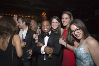 Rise City Swimwear Presents a Black Tie Blowout to Benefit Water Collective #75