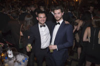 Rise City Swimwear Presents a Black Tie Blowout to Benefit Water Collective #88