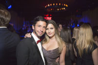 Rise City Swimwear Presents a Black Tie Blowout to Benefit Water Collective #99
