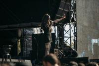 Shaun White's AIR + STYLE Los Angeles Festival #7