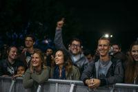 Shaun White's AIR + STYLE Los Angeles Festival #104