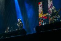 Shaun White's AIR + STYLE Los Angeles Festival #114