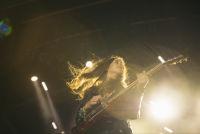 Shaun White's AIR + STYLE Los Angeles Festival #112