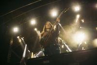 Shaun White's AIR + STYLE Los Angeles Festival #115