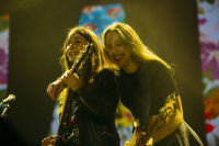 Shaun White's AIR + STYLE Los Angeles Festival #113