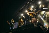 Shaun White's AIR + STYLE Los Angeles Festival #120