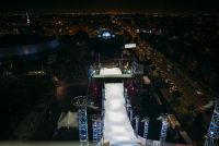 Shaun White's AIR + STYLE Los Angeles Festival #119
