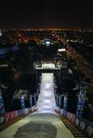 Shaun White's AIR + STYLE Los Angeles Festival #121