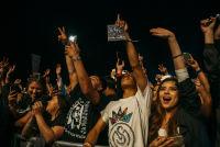 Shaun White's AIR + STYLE Los Angeles Festival #140
