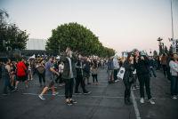 Shaun White's AIR + STYLE Los Angeles Festival #136