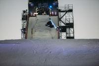 Shaun White's AIR + STYLE Los Angeles Festival #139