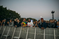 Shaun White's AIR + STYLE Los Angeles Festival #143
