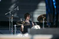 Shaun White's AIR + STYLE Los Angeles Festival #16
